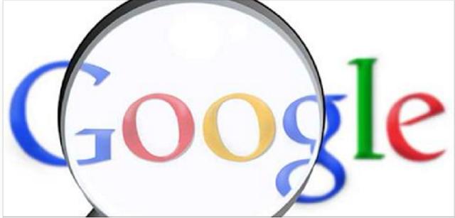 Google oferece 10 cursos grátis com certificado