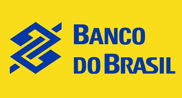 Jovem Aprendiz Banco do Brasil 2017