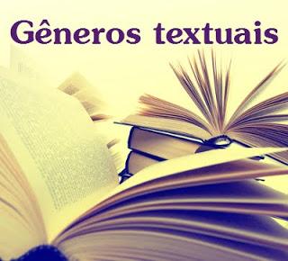Como trabalhar com Gêneros Textuais do 1º ao 5º ano