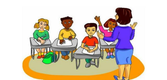 Plano de aula para a semana de adaptação dos alunos com objetivo de envolver as famílias que chegam na escola pela primeira vez