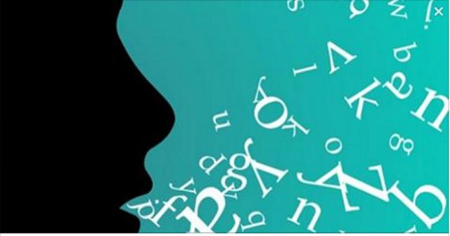 A Academia Brasileira de Letras (ABL) lançou um aplicativo grátis de consulta ao Vocabulário Ortográfico da Língua Portuguesa (VOLP). Disponível para versões em Smartphones e tablets, e com quase 380 mil verbetes que já seguem as novas regras previstas no Acordo Ortográfico o aplicativo pode ser baixado pelo Android ou iOS.