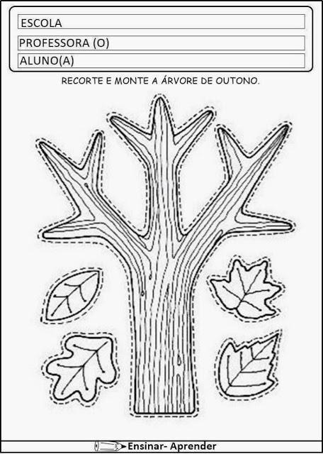 Outono Atividades Ensinar Aprender 31 729x1024 So Escola