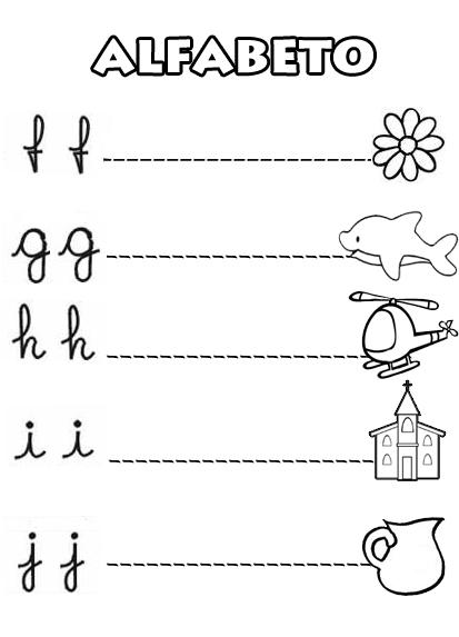 alfabeto-ilustrado-letra-cursiva