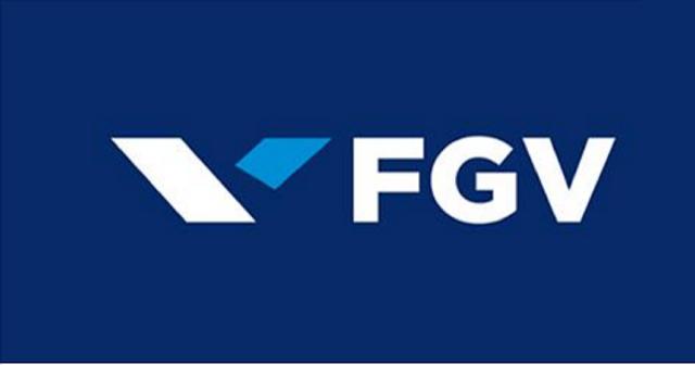 FGV oferece aulas online gratuitas para o Enem
