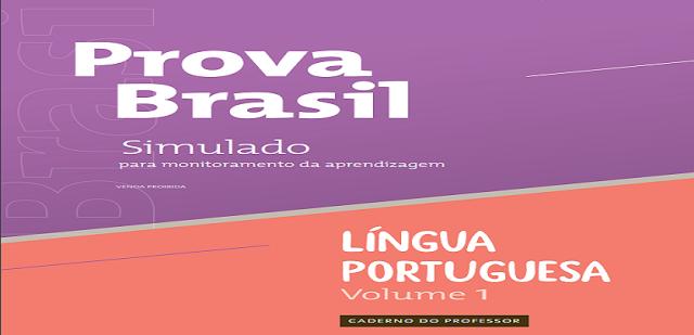 Nesta postagem trago para vocês uma sugestão de Simulado Prova Brasil pronto para imprimir e disponível para DOWNLOAD em PDF.