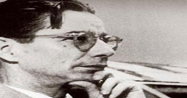 Anísio Teixeira, o inventor da escola pública no Brasil