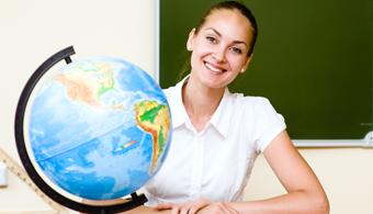 10 Dicas para Professores
