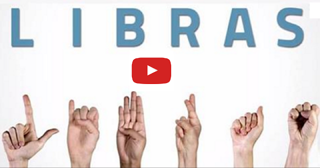 Alguns canais no Youtube ajudam iniciantes a aprender nem que seja o básico. É um conhecimento importantíssimo também para professores.