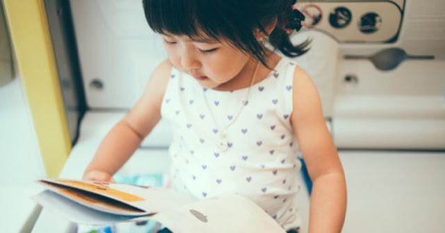 Para acontecer com sucesso, a alfabetização deve esperar que etapas anteriores estejam muito bem construídas e assimiladas.