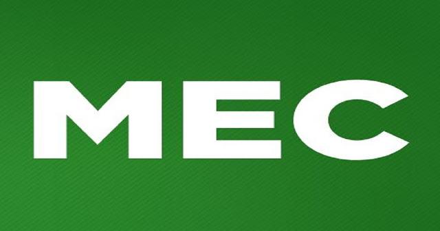 MEC antecipa a alfabetização para o 2º ano