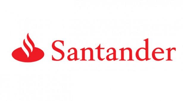 100 Bolsas para Cursos na Espanha - Santander