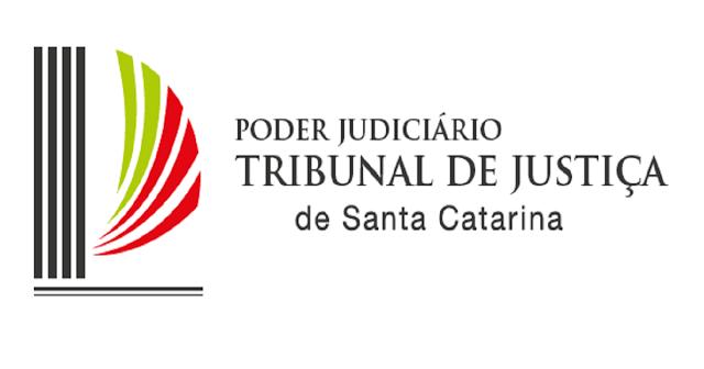 Concurso 2017 Tribunal de Justiça - SC autorizado