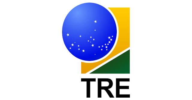 Divulgado resultado preliminar do concurso TRE – SP 2017