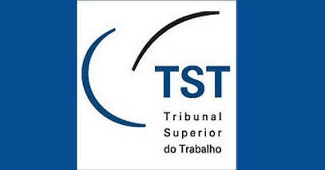 Tribunal Superior do Trabalho do Distrito Federal (TST-DF) deve publicar edital de novo concurso até junho deste ano.