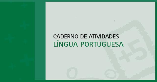Material didático para contribuir aprendizagem. Nele você encontrará uma diversidade de textos e de atividades de Língua Portuguesa.