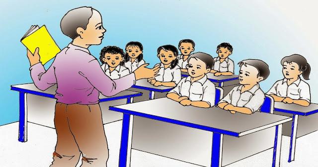 10 Dicas para Professores: Ser novato em qualquer profissão é um desafio ainda mais na área de educação.