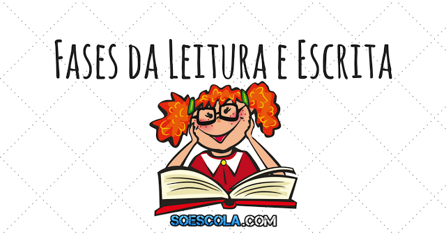 Emília Ferreiro, sem dúvida alguma, nos prestou grande contribuição para que pudéssemos compreender como se dá o processo de leitura e escrita para o aprendente.