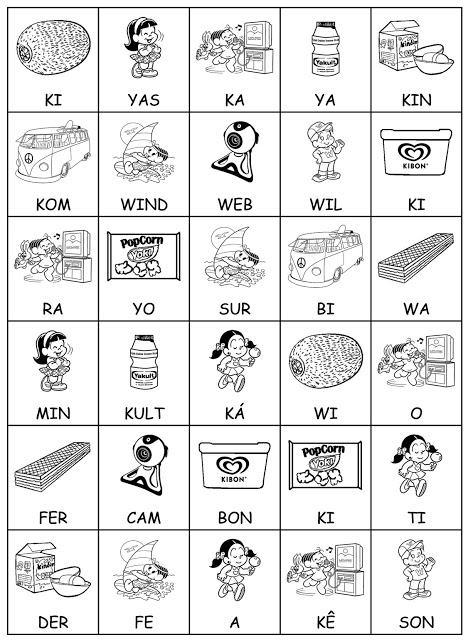Sugestão de plano de aula para ensino fundamental