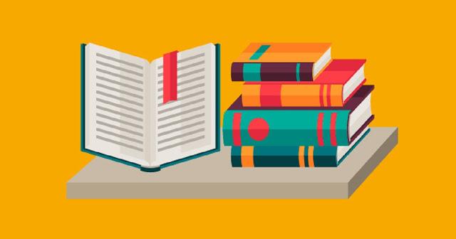 Confira alguns livros infantis que estão disponíveis para download gratuito.