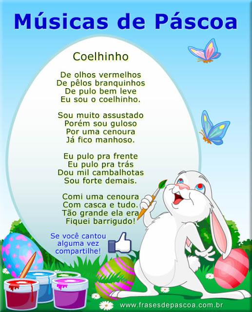 O Coelhinho