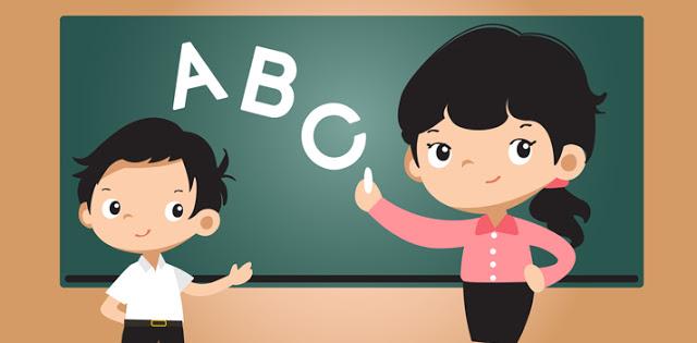 Professor veja o que você deve acrescentar no seu trabalho para que as crianças se sintam bem na escola