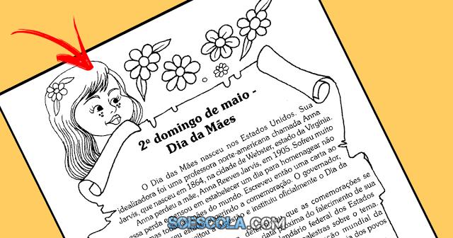 Quando é o Dia das Mães? Qual a origem da data? Desde quando ela é comemorada no Brasil?