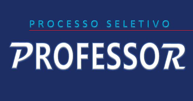 Centro Universitário abre Processo Seletivo para Professor da área de Pedagogia