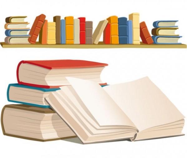 plano de aula para trabalhar formação de palavras e identificação de consoantes e vogais com alunos do 2º ano do Ensino Fundamental.
