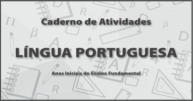 Caderno de Atividades elaborados para os alunos dos anos inicias e finais do ensino Fundamental, com base na Matriz de Referência (descritores) de Língua Portuguesa e Matemática da Prova Brasil.