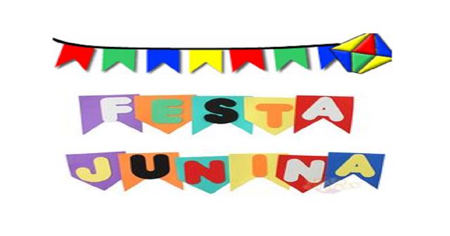 Separamos uma lista com 20 músicas para fazer de sua Festa Junina, Julina ou Agostina ser um sucesso.