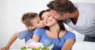 Devemos comemorar o Dia das Mães na escola, SIM ou NÃO?