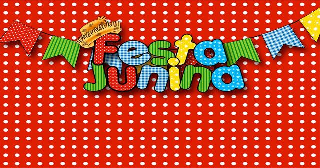 """Confira nesta postagem uma sugestão de projeto para trabalhar festa junina """"Projeto Brincando e Aprendendo no Arraiá"""", com o objetivo de incentivar nos alunos o gosto pelas festas juninas, oferecendo-lhes oportunidade de descontração, socialização e ampliação de seu conhecimento através de atividades diversificadas, brincadeiras, pesquisa e apresentações características destes festejos que fazem parte do folclore brasileiro, ressaltando seus aspectos, popular, social e cultural;"""