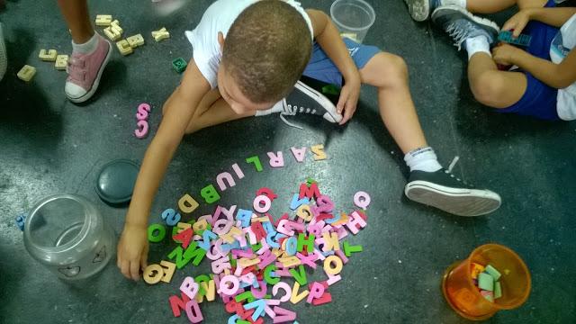 Qual o melhor método para alfabetizar?