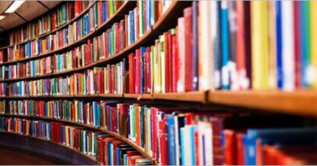 Senado oferece 191 livros para baixar grátis