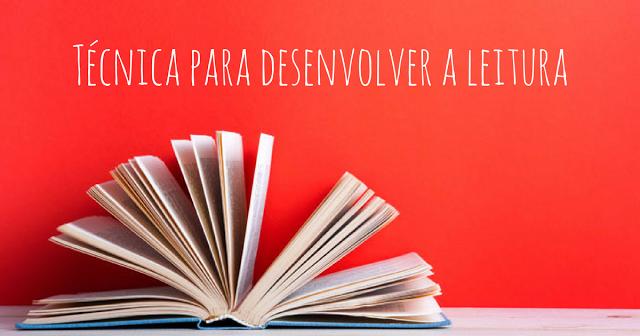 Crianças autistas - AEE - Técnica para desenvolver a leitura