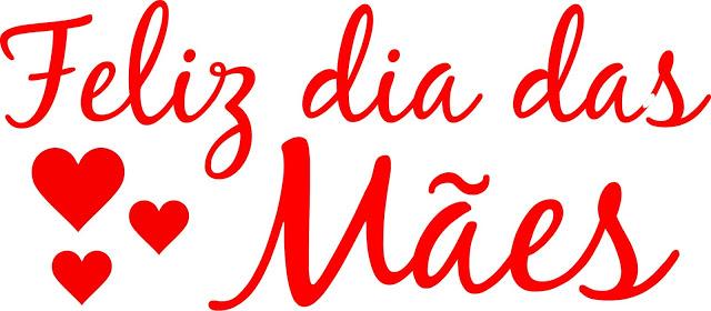 Mensagem Dia das Mães: Veja as 20 melhores mensagens