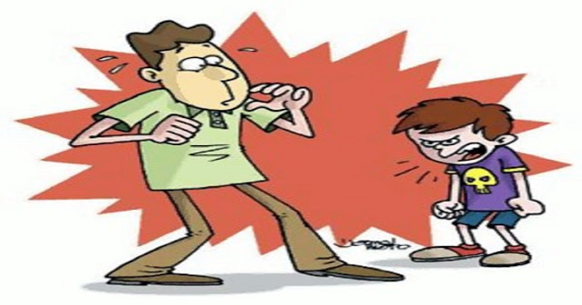 Como lidar com a agressividade na Educação Infantil