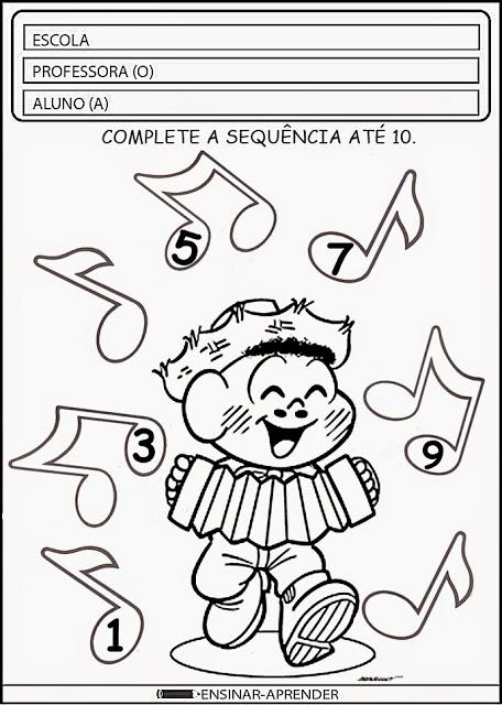 Confira algumas atividades educativas para trabalhar festa junina com alunos das séries inicias, com vários desenhos ilustrativos prontos para colorir.