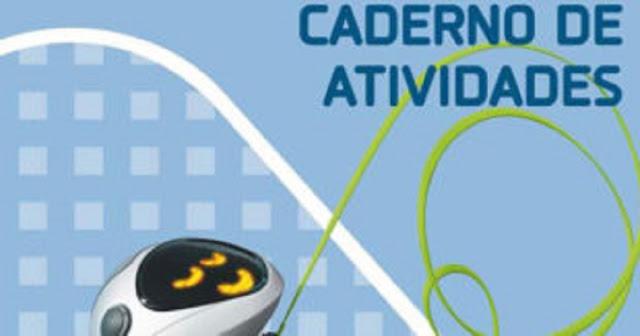 Atividades de Português 1° ano que foca no aprendizado dos alunos do ensino fundamental.