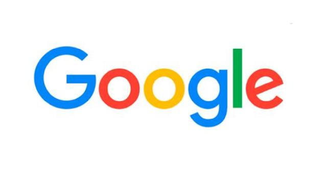 Google abre inscrições para bolsas de pesquisa