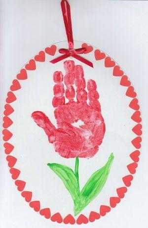 12 Ideias De Cartões Para O Dia Das Mães Só Escola