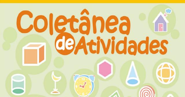 Este Caderno, que ora entregamos a você aluno da Sala de Apoio à Aprendizagem, é a comprovação da capacidade criativa de professores do Ensino Fundamental da Rede Pública do Paraná