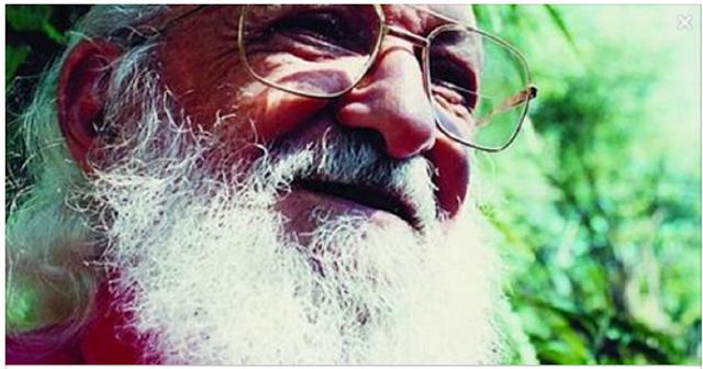Os educadores que desejam ampliar ou mesmo adquirir conhecimentos sobre o pensamento do educador Paulo Freire, grande ícone da Pedagogia moderna, terão uma oportunidade imperdível neste mês de maio.