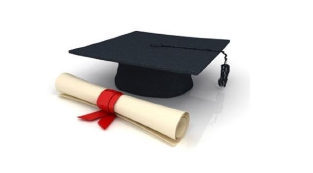 Mais de 100 professores são processados por usarem diplomas falsos