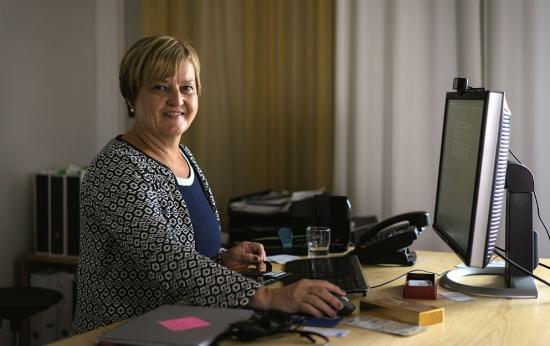 Ouvir professores, pais e até alunos foi fundamental para a Finlândia ter sucesso com sua nova base