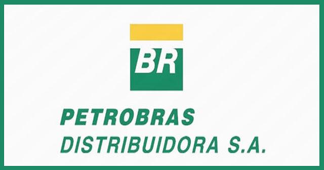 Estão abertas as inscrições para o programa de estágio da Petrobras Distribuidora para estudantes de nível médio/técnico e superior.