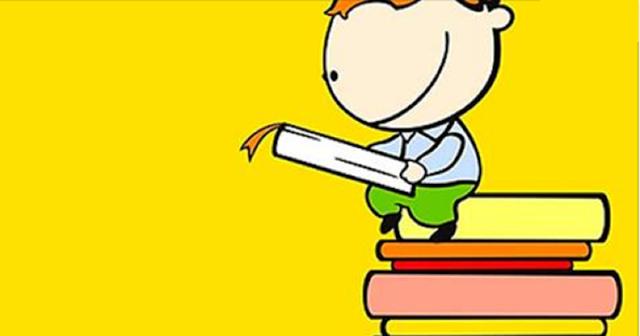 Veja a lista dos 8 livros Infantis que marcaram as últimas décadas