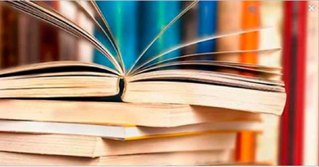 Confira uma lista com 10 livros indicados para todo professor