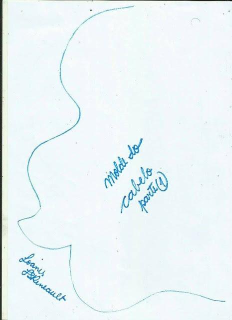 """Painel """"Minha mãe maravilha"""" para o Dia das Mães com moldes"""