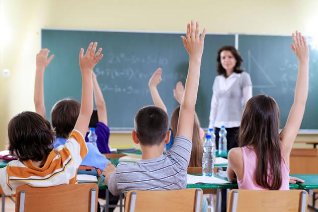 Nesta postagem trago para vocês Dicas para avaliar a participação de cada aluno em sala de aula.